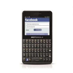 Motorola-Motokey-Social-how-to-reset