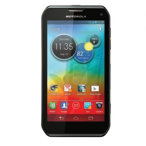 Motorola-PHOTON-Q-4G-LTE-how-to-reset