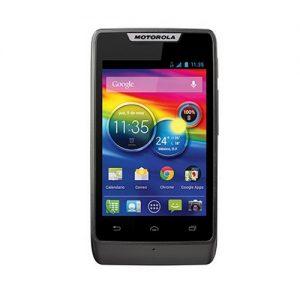 Motorola-RAZR-D1-how-to-reset