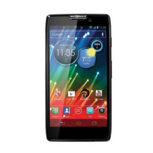 Motorola-RAZR-HD-how-to-reset
