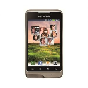 Motorola-XT390-how-to-reset