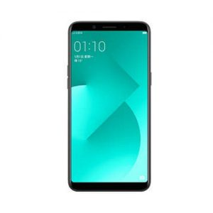 OPPO-A83-how-to-reset