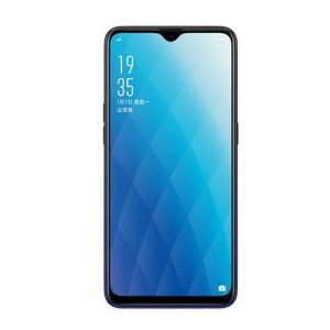 Oppo-A7x-how-to-reset