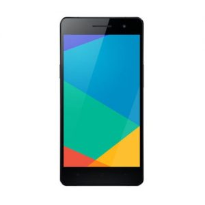 Oppo-R3-how-to-reset