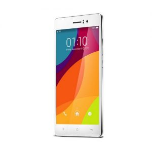 Oppo-R5-how-to-reset