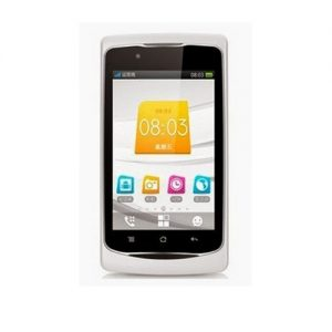 Oppo-R601-how-to-reset