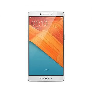 Oppo-R7-Plus-how-to-reset