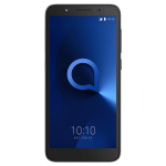 alcatel-1c-2019-how-to-reset