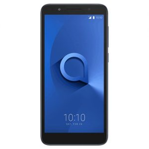 alcatel-1x-how-to-reset