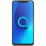 alcatel-5v-how-to-reset