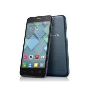 alcatel-Idol-Mini-how-to-reset
