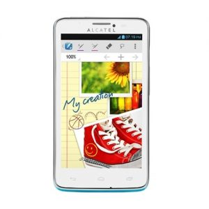 alcatel-One-Touch-Scribe-Easy-how-to-reset