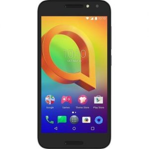 alcatel-a3-how-to-reset