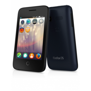 alcatel-fire-c-2g-how-to-reset