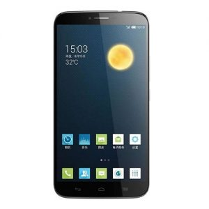 alcatel-hero-2-how-to-reset
