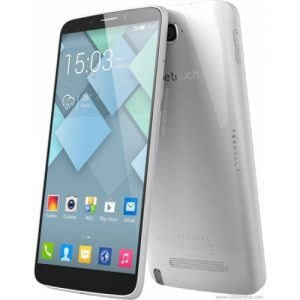 alcatel-hero-how-to-reset