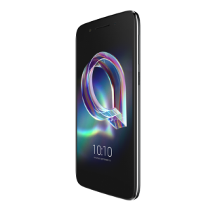 alcatel-idol-5s-how-to-reset