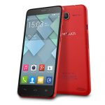 alcatel-idol-s-how-to-reset