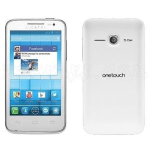 alcatel-one-touch-m-pop-how-to-reset