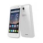 alcatel-onetouch-pop-astro-how-to-reset