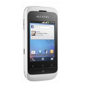 alcatel-ot-903-how-to-reset