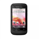 alcatel-ot-918-how-to-reset