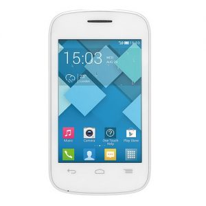 alcatel-pixi-2-how-to-reset