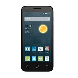alcatel-pixi-3-4.0-how-to-reset
