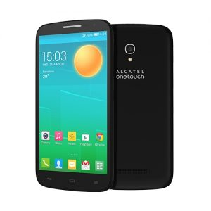 alcatel-pop-c2-how-to-reset