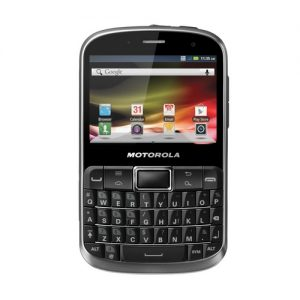 motorola-defy-pro-xt560-how-to-reset