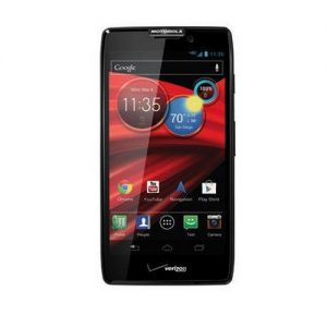 motorola-droid-razr-maxx-hd-how-to-reset