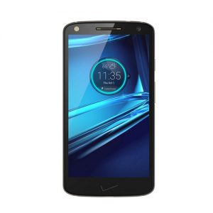 motorola-droid-turbo-2-how-to-reset