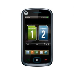 motorola-ex128-how-to-reset