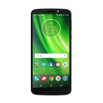 motorola-moto-g6-play-how-to-reset