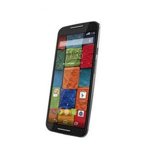 motorola-moto-x-2nd-gen-how-to-reset
