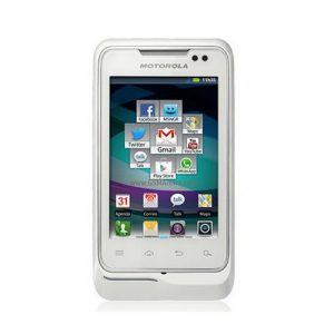 motorola-motosmart-me-xt303-how-to-reset