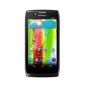 motorola-razr-v-xt885-how-to-reset