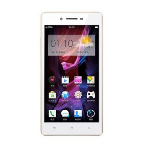 oppo-a33-how-to-reset