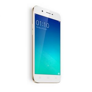 oppo-a39-how-to-reset