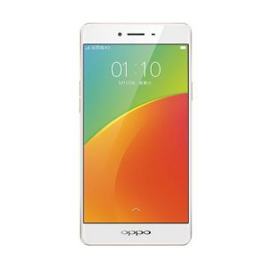 oppo-a53-how-to-reset
