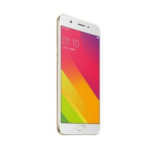 oppo-a59-how-to-reset