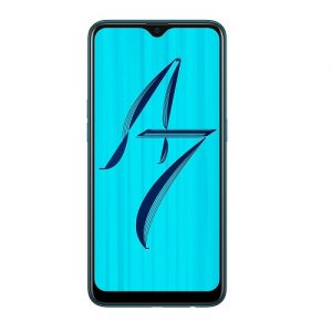 oppo-a7-how-to-reset