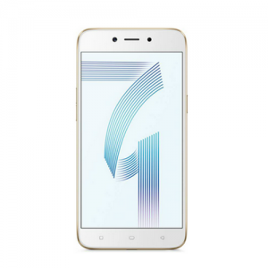 oppo-a71-2018-how-to-reset