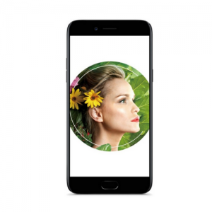 oppo-a77-how-to-reset