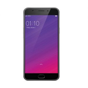 oppo-f1s-how-to-reset