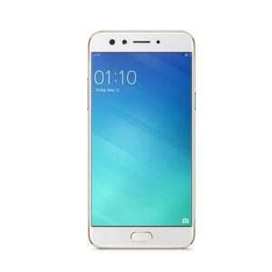 oppo-f3-how-to-reset
