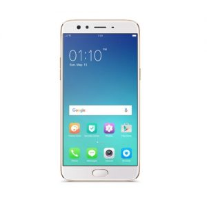 oppo-f3-plus-how-to-reset