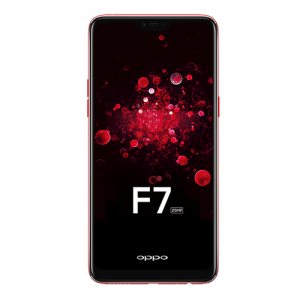 oppo-f7-how-to-reset