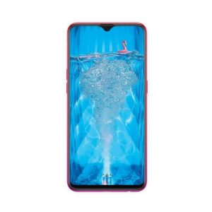 oppo-f9-f9-pro-how-to-reset