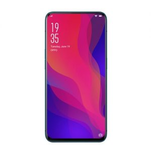 oppo-find-x-how-to-reset